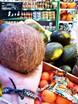 Autor: Victor Garcia Mateo, Títol: La geometria de la fruita