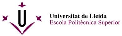 Escola Politècnica Superior