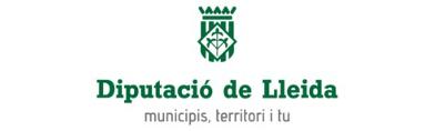 UniverAsitat de Lleida (UdL)